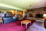 2079 Lakeview Rd - Photo 22