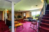 2079 Lakeview Rd - Photo 23