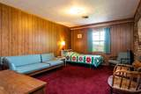 2079 Lakeview Rd - Photo 25