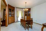 2079 Lakeview Rd - Photo 6