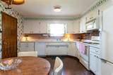 2079 Lakeview Rd - Photo 7