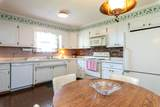 2079 Lakeview Rd - Photo 9