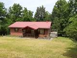 6305 Hurricane Rd - Photo 1