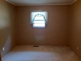 6305 Hurricane Rd - Photo 10