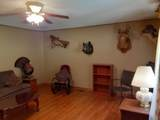 6305 Hurricane Rd - Photo 2
