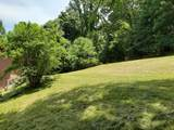 6305 Hurricane Rd - Photo 20