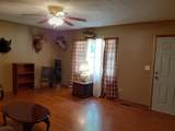 6305 Hurricane Rd - Photo 4