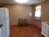 6305 Hurricane Rd - Photo 7