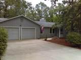 113 Fairhaven Drive - Photo 1