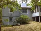113 Fairhaven Drive - Photo 36