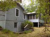 113 Fairhaven Drive - Photo 39