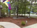 113 Fairhaven Drive - Photo 4