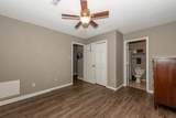 7955 Intervale Way - Photo 5