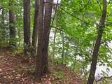 Lot 45 Big Oak Drive - Photo 6