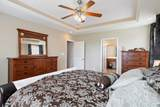10390 Ivy Hollow Drive - Photo 11