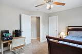 10390 Ivy Hollow Drive - Photo 18