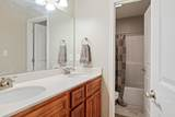 10390 Ivy Hollow Drive - Photo 19