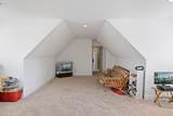 10390 Ivy Hollow Drive - Photo 21