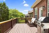 10390 Ivy Hollow Drive - Photo 22