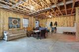 10390 Ivy Hollow Drive - Photo 24