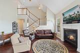 10390 Ivy Hollow Drive - Photo 4