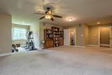 12355 Conner Springs Lane - Photo 32