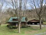 4016 Lone Mountain Road - Off Rd - Photo 1