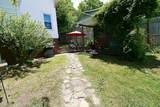 1361 Perkins St - Photo 25