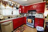 1361 Perkins St - Photo 7