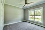 193 Cappshire Rd - Photo 17