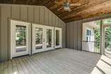 193 Cappshire Rd - Photo 19