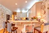 1631 Graves Rd - Photo 13
