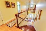 1631 Graves Rd - Photo 22