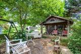 1631 Graves Rd - Photo 33