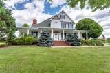 1631 Graves Rd - Photo 40