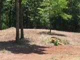 Lot 156 Whistle Valley Rd - Photo 2