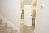 6832 Avensong Lane - Photo 9