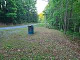 6157 Sandy Stand Rd - Photo 3