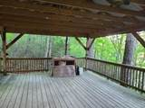 6157 Sandy Stand Rd - Photo 6