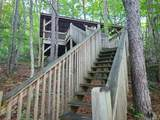6157 Sandy Stand Rd - Photo 7