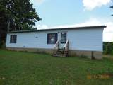 604 Co Rd 804 - Photo 1