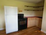 604 Co Rd 804 - Photo 10
