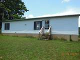 604 Co Rd 804 - Photo 17
