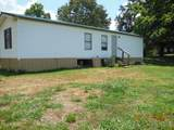 604 Co Rd 804 - Photo 20