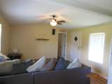 604 Co Rd 804 - Photo 5