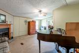 236 Hunter Branch Lane - Photo 4