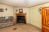 236 Hunter Branch Lane - Photo 5