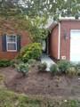 4661 Oak Meadow Way - Photo 1
