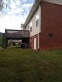 4661 Oak Meadow Way - Photo 3