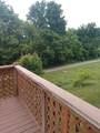 4661 Oak Meadow Way - Photo 5